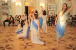 Превью 02 Театр танца КЛАССИКА-МОДЕРН (700x466, 207Kb)