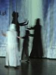 Превью 04 Орфей-Театр танца КЛАССИКА-МОДЕРН (525x700, 176Kb)