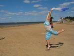 Превью Школа свободного танца Айседоры Дункан (Дункан-Центр) (700x525, 240Kb)