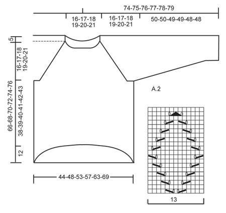 17-diag2 (450x424, 49Kb)