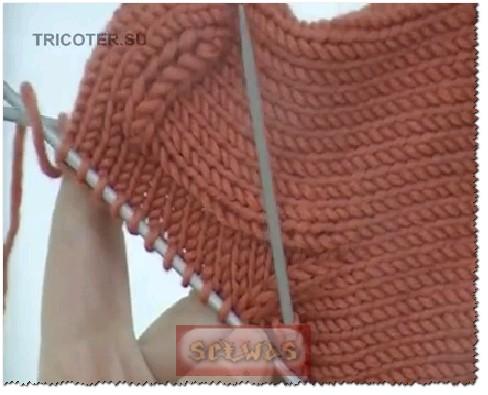Клин подъема для носков спицами/4683827_20141029_135848 (488x395, 46Kb)