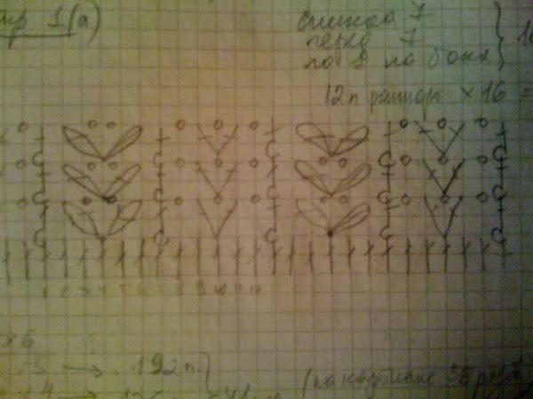 РїСЂСЂР° (600x450, 214Kb)