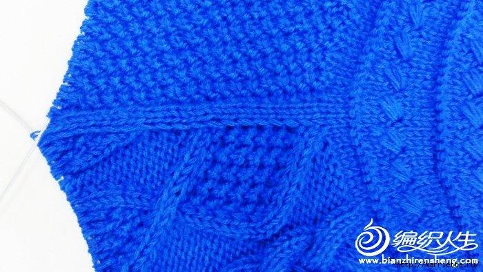 вязание спицами для мальчиков (5) (700x394, 213Kb)