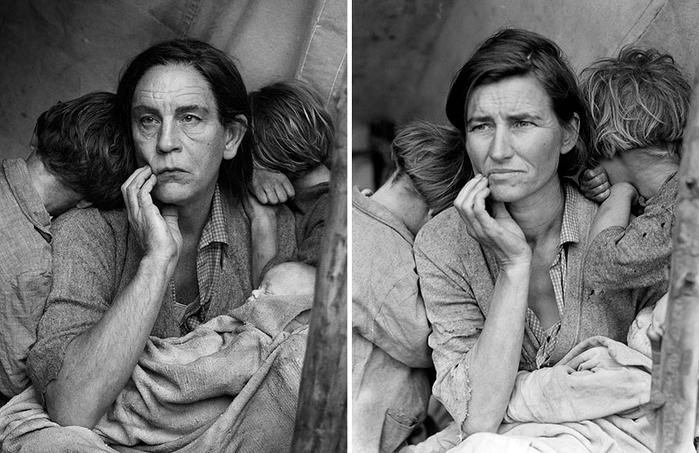 dzhon-malkovich-vossozdanie-vsemirno-izvestnyih-portretov-sandro-miller-1 (700x453, 224Kb)