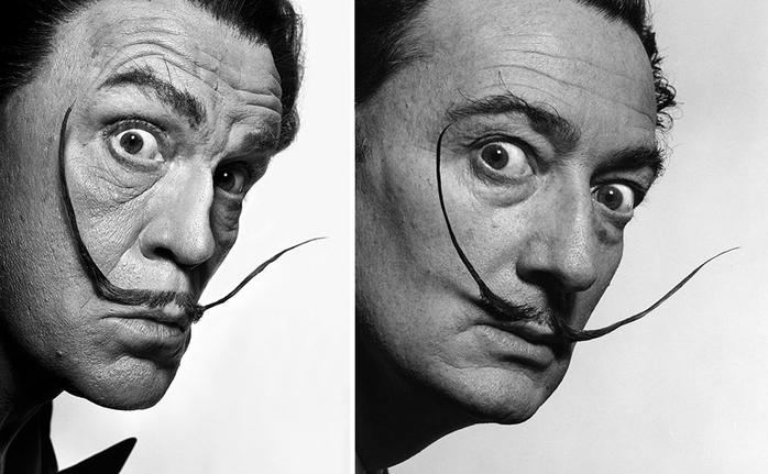 dzhon-malkovich-vossozdanie-vsemirno-izvestnyih-portretov-sandro-miller-2 (700x431, 178Kb)