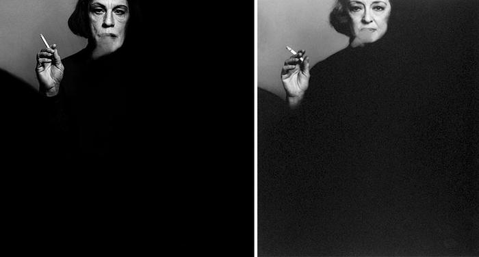 dzhon-malkovich-vossozdanie-vsemirno-izvestnyih-portretov-sandro-miller-4 (700x376, 83Kb)