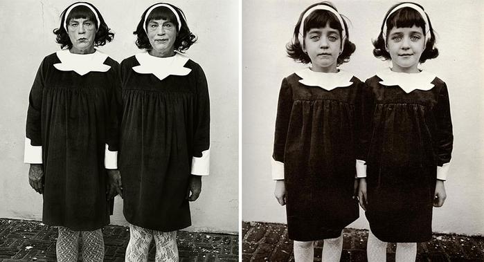 dzhon-malkovich-vossozdanie-vsemirno-izvestnyih-portretov-sandro-miller-6 (700x379, 220Kb)