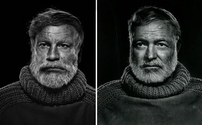dzhon-malkovich-vossozdanie-vsemirno-izvestnyih-portretov-sandro-miller-8 (700x434, 225Kb)