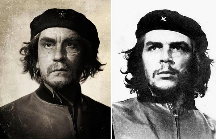 dzhon-malkovich-vossozdanie-vsemirno-izvestnyih-portretov-sandro-miller-11 (700x451, 238Kb)