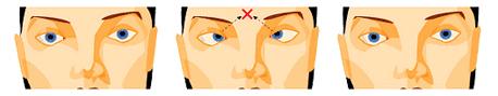 zritelnaja-joga-1 (458x89, 55Kb)