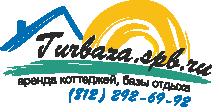 turbaza1 (219x112, 21Kb)