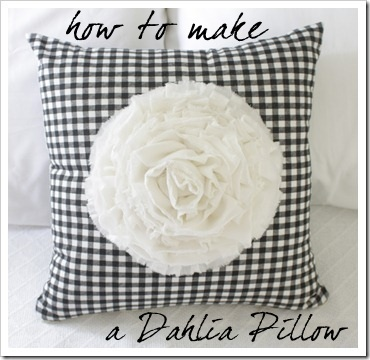 how to make a dahlia pillow (370x360, 48Kb)