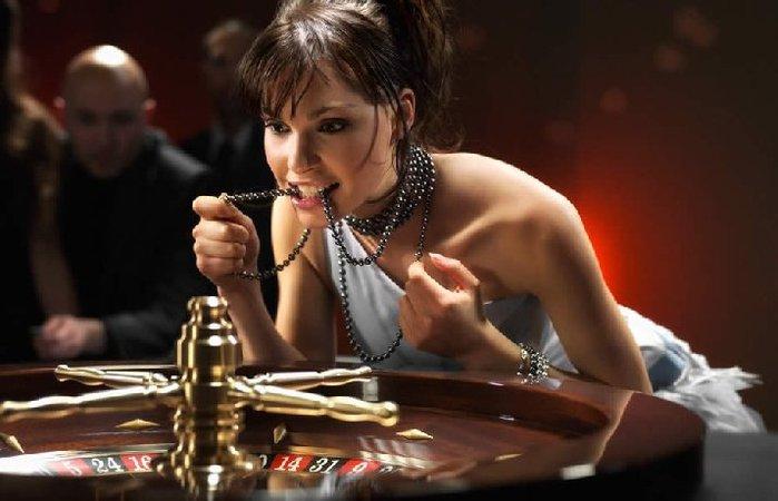 азартные игры/3937385_73990280_6530d432cb7ct1 (699x450, 51Kb)