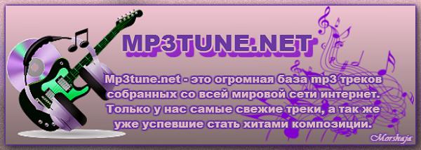 MP3-1 (600x214, 180Kb)