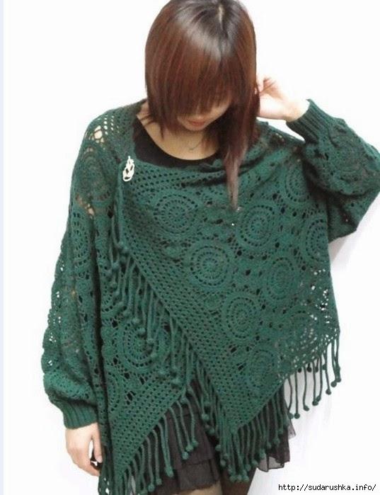 -interesting-model-sweaters-free-crochet-patterns-make-handmade-166968940_1290520830_3713780842720864479 (537x699, 164Kb)