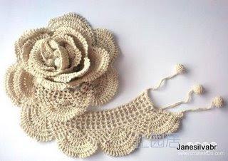 linda_flor_croche (320x226, 58Kb)