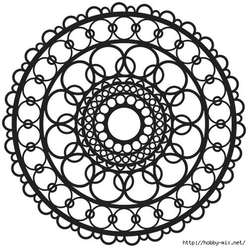 ring doily (500x500, 172Kb)