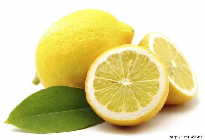 3925311_limon (700x480, 136Kb)