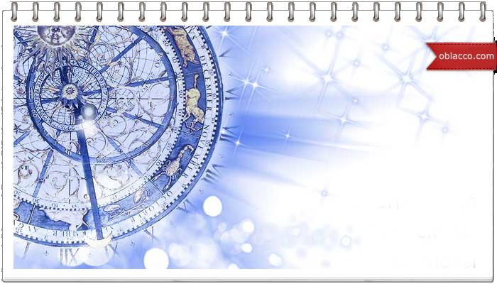3518263_goroskop (700x400, 398Kb)