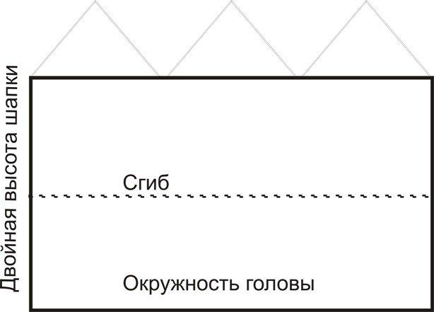 7a392cfc4c419fc941 (614x441, 53Kb)