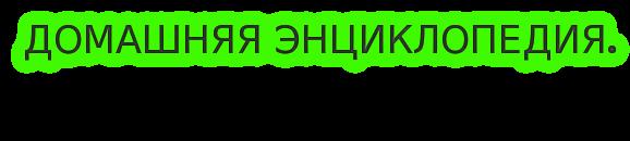 logo (578x130, 26Kb)