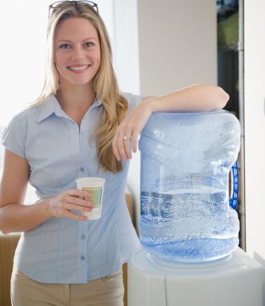 доставка воды аквалидер (386x445, 129Kb)