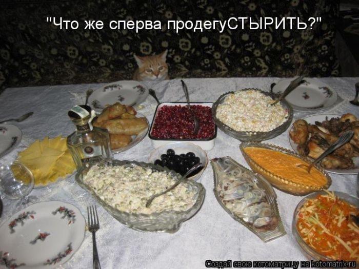1412530461_17-www.radionetplus.ru (700x525, 197Kb)