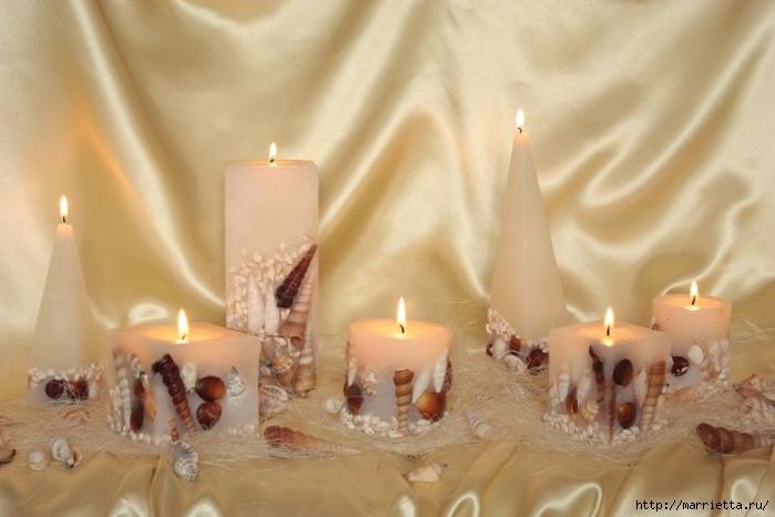 Создаем свечи с использованием пищевых продуктов и природных материалов (10) (700x466, 184Kb)