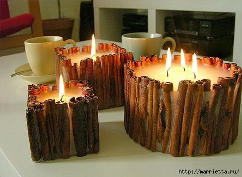 Создаем свечи с использованием пищевых продуктов и природных материалов (44) (480x353, 152Kb)