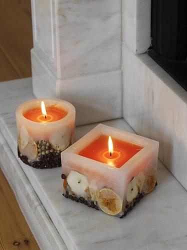 Создаем свечи с использованием пищевых продуктов и природных материалов (47) (374x500, 110Kb)