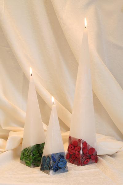 Создаем свечи с использованием пищевых продуктов и природных материалов (54) (400x600, 113Kb)