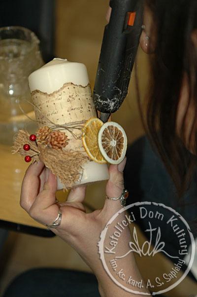 Создаем свечи с использованием пищевых продуктов и природных материалов (62) (400x602, 136Kb)