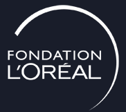 FoundationLoreal (1) (182x162, 5Kb)