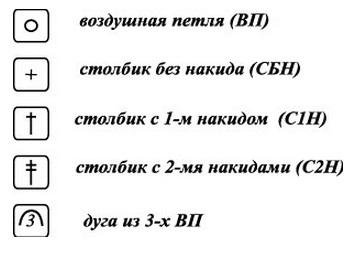 5426854_vgorl_kru2 (349x254, 23Kb)