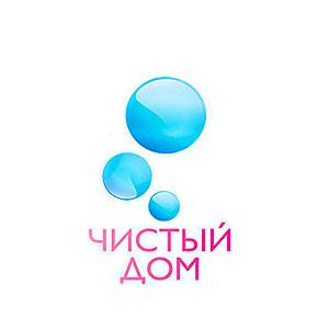 5582936_bcinform_chistii_dom (300x300, 22Kb)