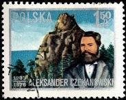 2.3.2.7.1 1х38 Александр Чекановский (184x147, 24Kb)