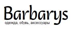 1453882943_Bezuymyannuyy (253x106, 12Kb)