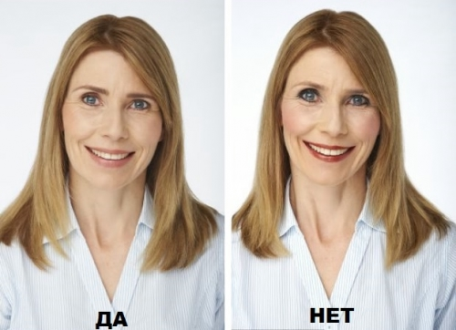 порно женщин в возрасте фото
