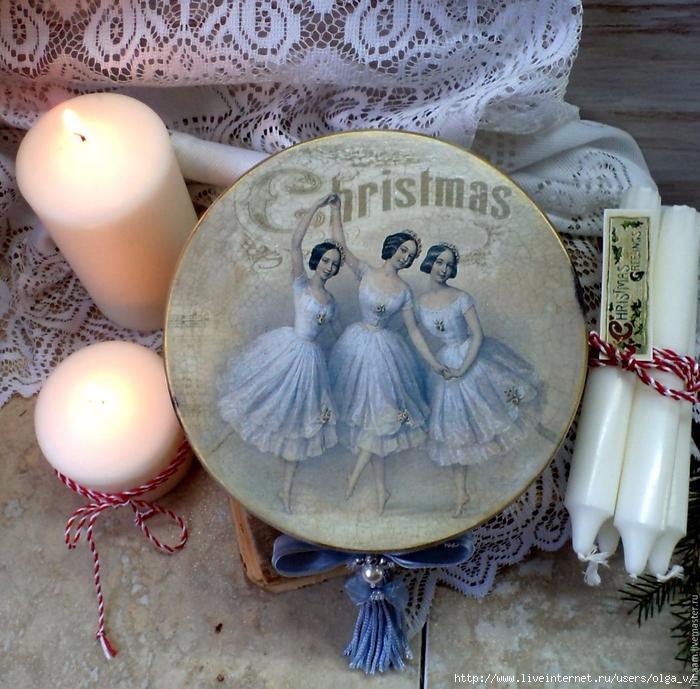 a718d885dc995a56267838c87ana--dlya-doma-interera-christmas-novogodnyaya-korobochka (700x689, 392Kb)