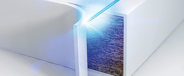 laserkante (700x290, 175Kb)