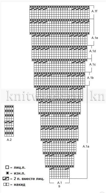Fiksavimas.PNG2 (367x667, 168Kb)