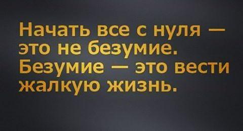 SIvgo_3cNCM (480x259, 16Kb)