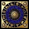 гороскоп (100x100, 5Kb)