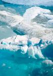 ������ арктика (495x700, 414Kb)
