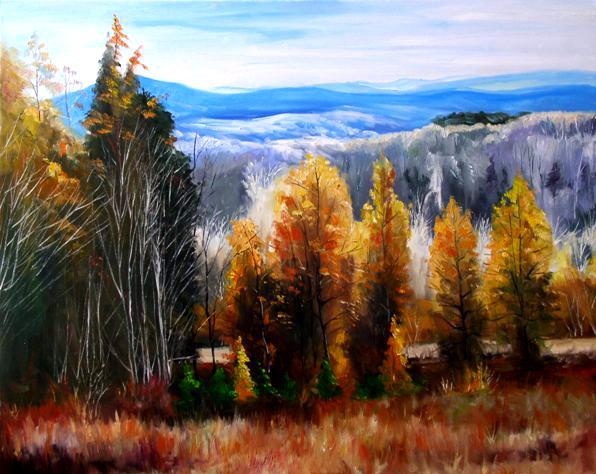 5229398_Daniel_Wall__American_Intense_Impressionism_painter__TuttArt__12 (596x474, 57Kb)