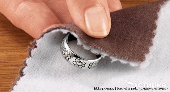 silver-ring2 (550x297, 93Kb)