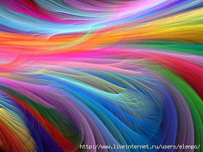 fractal_rainbow_ocean (405x304, 111Kb)