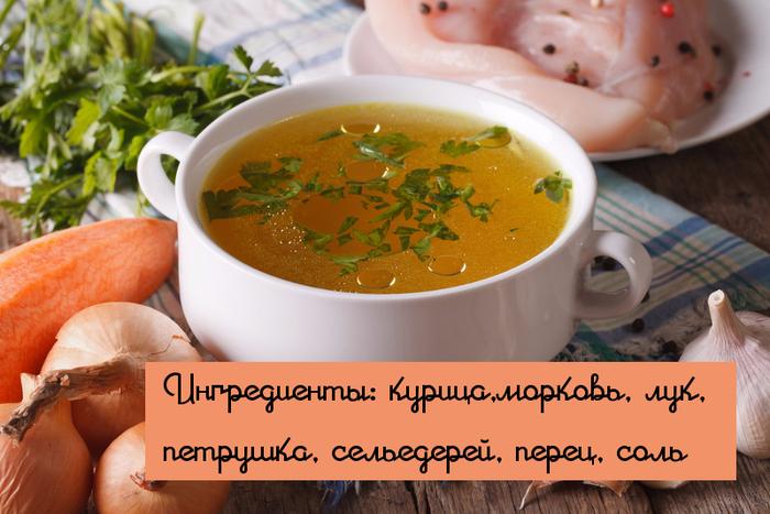 анти-простудные рецепты.1 (700x467, 392Kb)