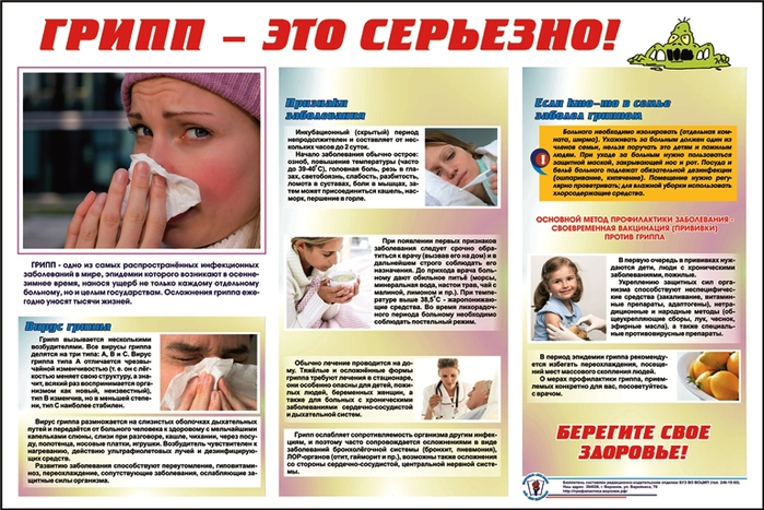 2380598_voronezh_gripp_eto_serjozno (700x467, 208Kb)