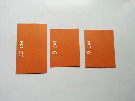 2 (450x338, 28Kb)